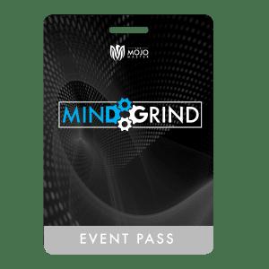 Mind Grind