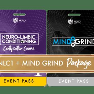 HPCL & Mind Grind Pack