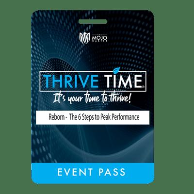 ThriveTime