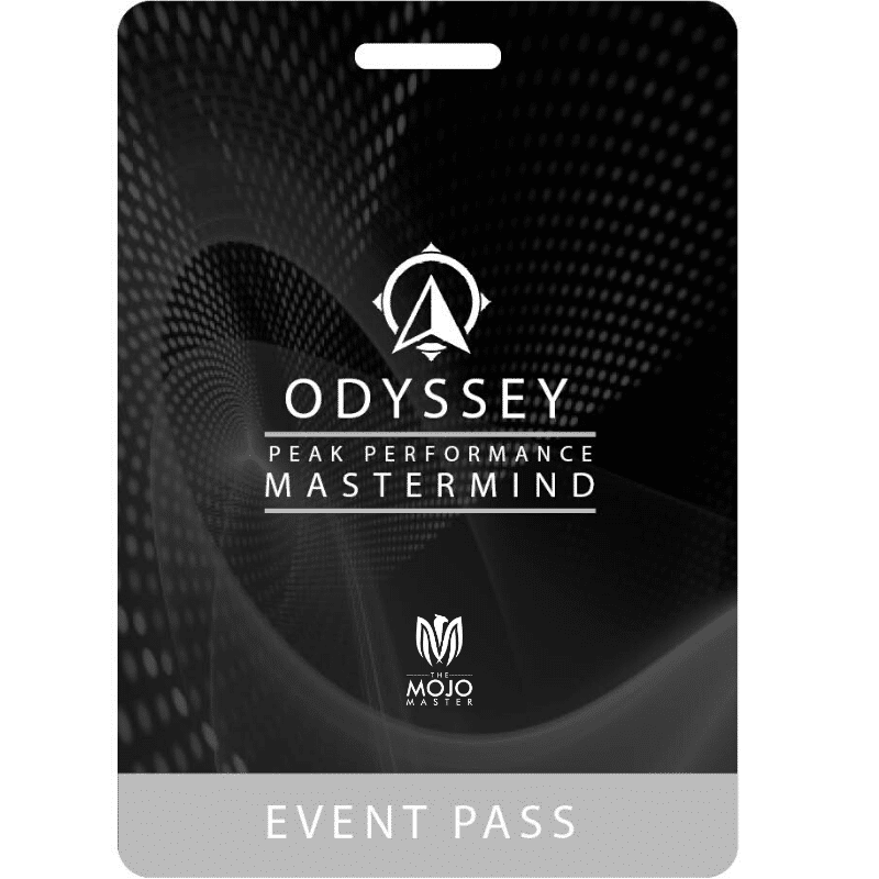 odyssey-mastermind
