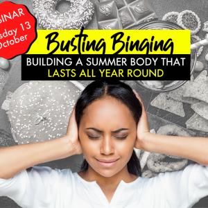 BustingBingingWebinarMojoMaster