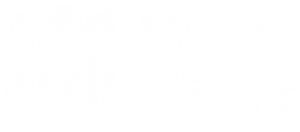 Mojo Human Performance Institute